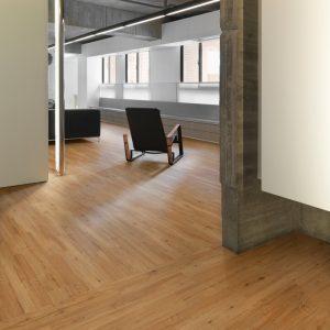 Floors and More Classic Oak
