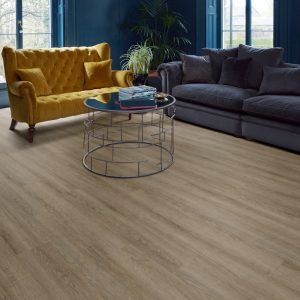 Floors and More Vintage Washed Pine Charcoal