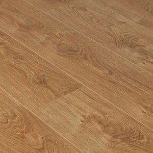 FloorsAndMore Albany Oak Laminate