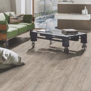 FloorsAndMore Laminate Flooring