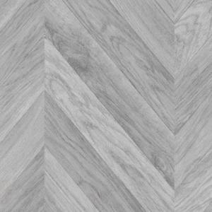 FloorsAndMore Chevron