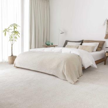 Floors & More Carpet