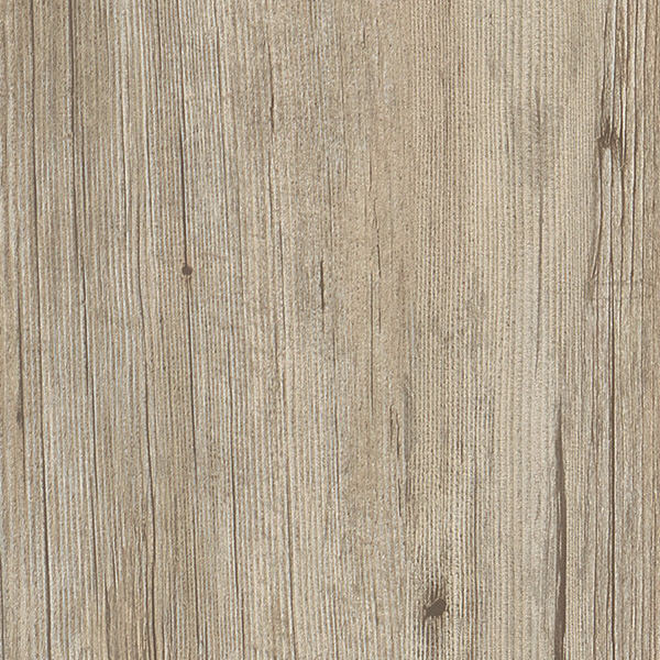 Floors and More Driftwood Grey