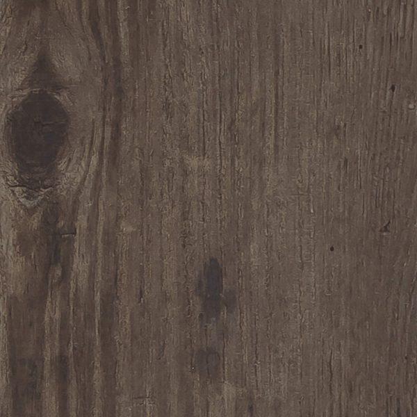Floors and More Driftwood Dark