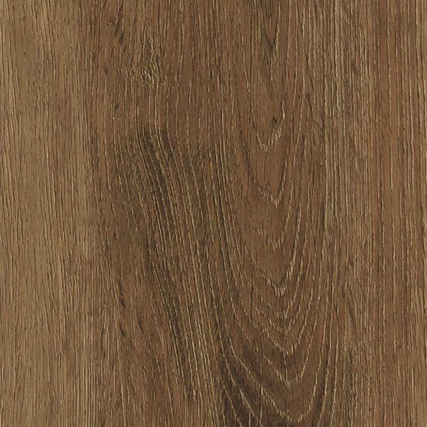 Floors and More French Oak Smoked LVT