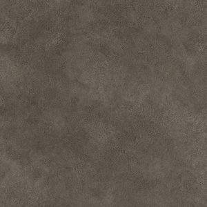 Floors and More Original Concrete LVT Click