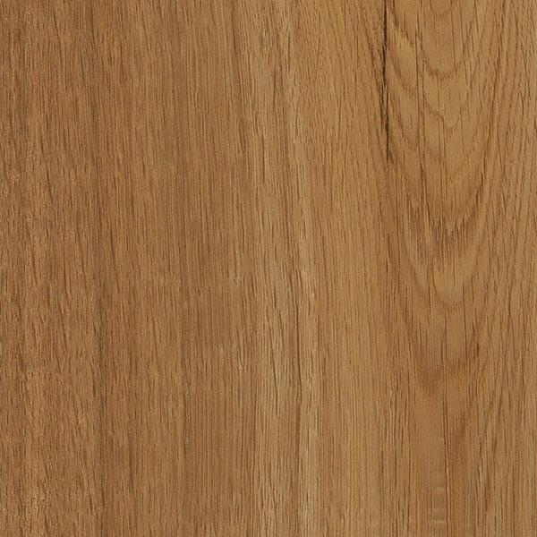 Floors and More Classic Oak LVT