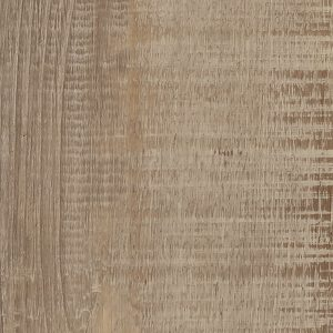 Floors and More Vintage Wood Beige