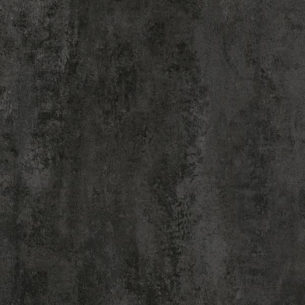 Floors and More Black Metalstone LVT Glue