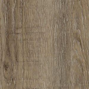 Floors and More Vintage Oak Dark Grey LVT