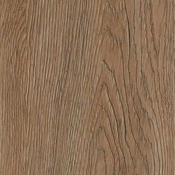 Floors and More Authentic Rustic Oak LVT