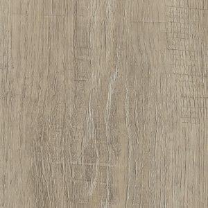 Floors and More Vintage Oak Grey
