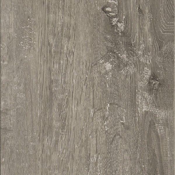 Floors and More Limed Oak Grey LVT
