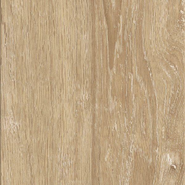 Floors and More Limed Oak Light LVT