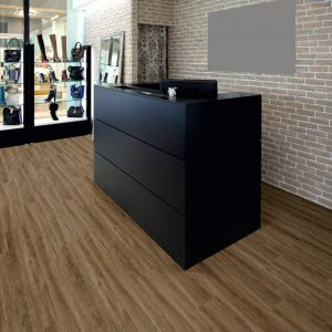 French Oak Smoked Square2835