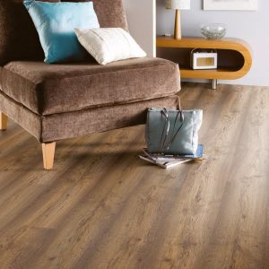 FloorsAndMore Modena Oak