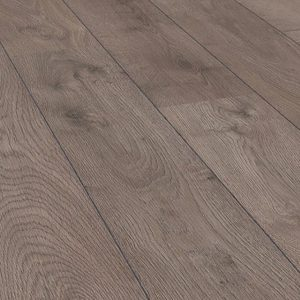 FloorsAndMore San Diego Oak