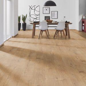 FloorsAndMore Sherwood Oak