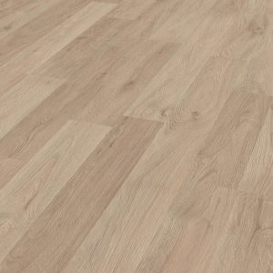 FloorsAndMore Studio Oak