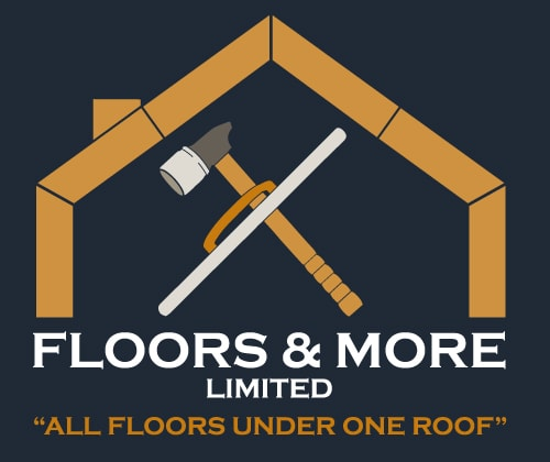Floors and More