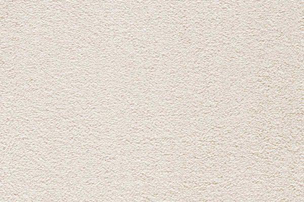 FloorsAndMore - Kesari Carpet