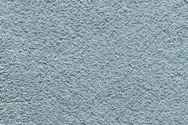 FloorsAndMore - Newport Carpet