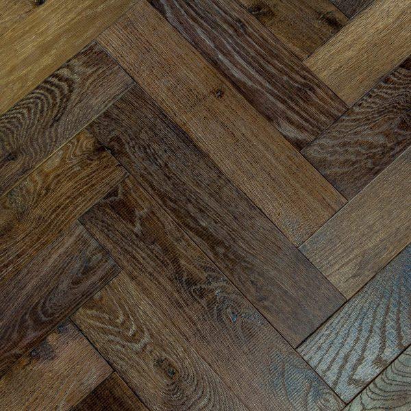 FloorsAndMore - Bronzed Steel 105