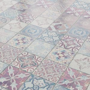 FloorsAndMore - Hacienda