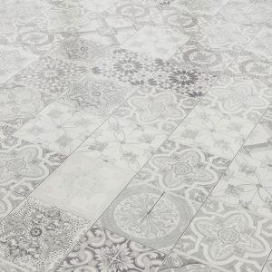 FloorsAndMore - Ivory