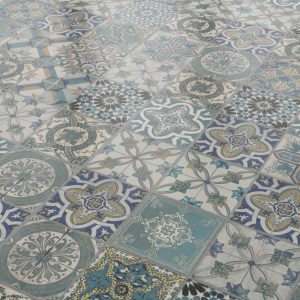 FloorsAndMore - Perennial