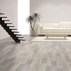 FloorsAndMore - Stone Oak engineered