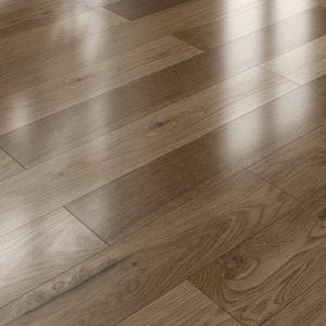 FloorsAndMore - UV LACQUERED