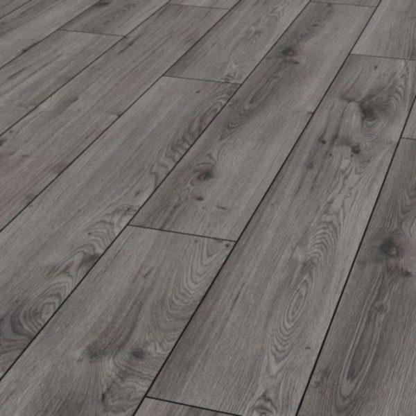 FloorsAndMore - Falcon Grey
