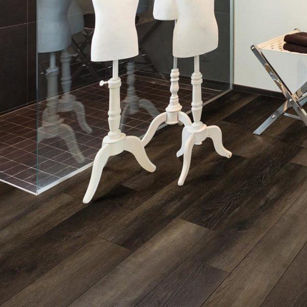 FloorsAndMore - CW-1746 Firmfit