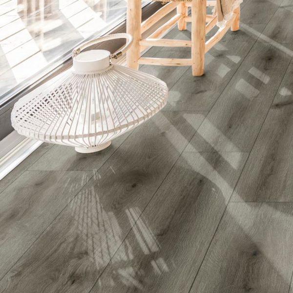 FloorsAndMore - EW 2557 Firmfit