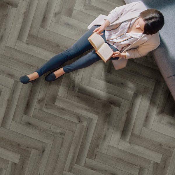 FloorsAndMore - EW 2557