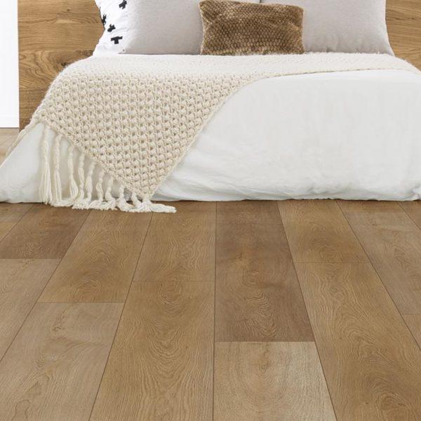 FloorsAndMore - EW 2780 Firmfit