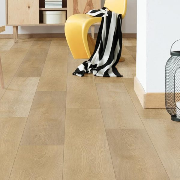 FloorsAndMore - EW 2786