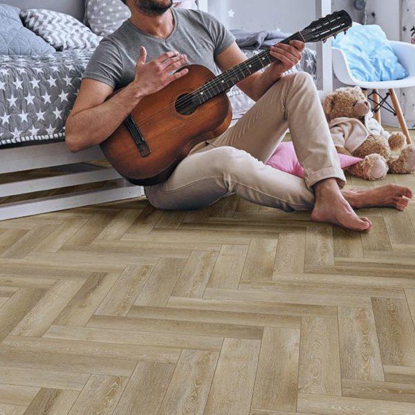 FloorsAndMore - EW2960 LVT