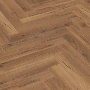 FloorsAndMore - Oak Robust Fumed