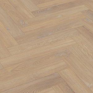 FloorsAndMore - Desert Oak Herringbone