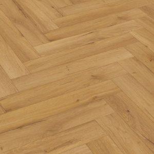FloorsAndMore - Robust Natural