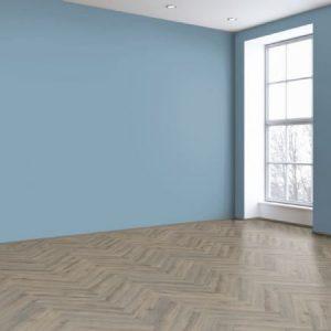 FloorsAndMore - Volcanic Oak